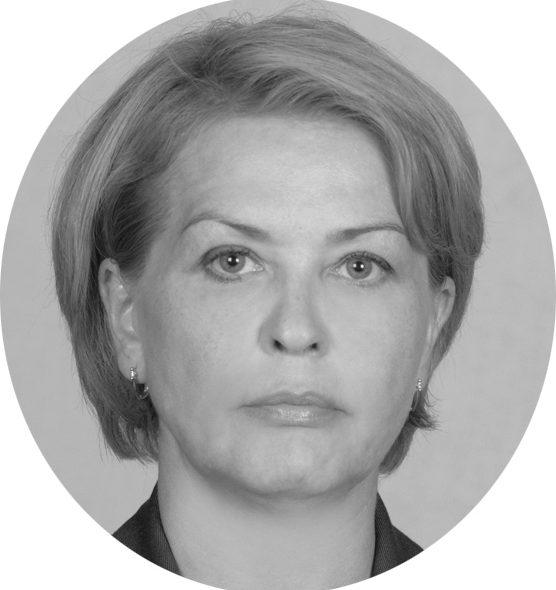 белорус-1